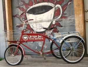 delivery_trike